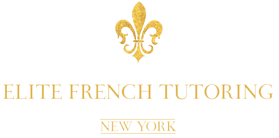 Elite French Tutoring