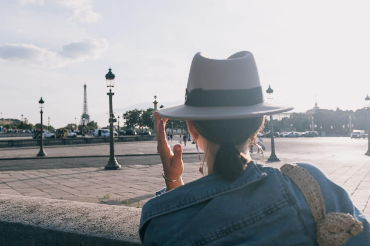 Read more about the article Improve Your French This Summer!